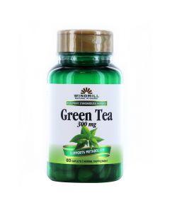 Windmill  - Green Tea 300 mg