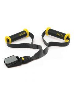 SKLZ - Dual Handles Functional Training Handles