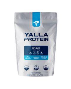 Yalla Protein - 100% Casein Protein