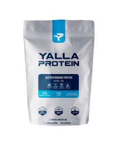 Yalla Protein - 360 Performance Protein