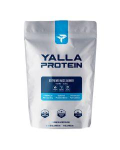 Yalla Protein - Extreme Mass Gainer