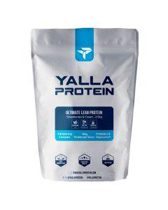 يلا بروتين - التيميت لين بروتين
