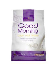 Olimp Sport Nutrition - Good Morning Lady AM Shake