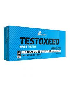Olimp Sport Nutrition - Testoxeed Male Testo