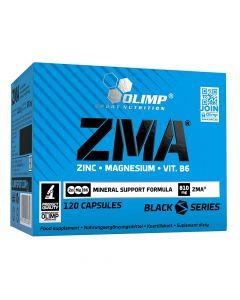 Olimp Sport Nutrition - ZMA