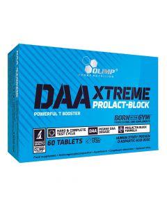 Olimp Sport Nutrition - DAA Xtreme Prolact Block