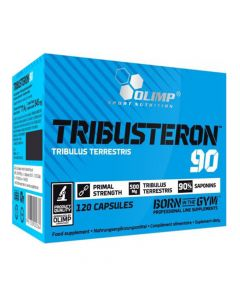 Olimp Sport Nutrition - Tribusteron 90