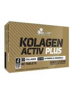 Olimp Sport Nutrition - Kolagen Activ Plus