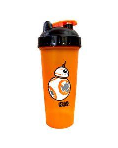 Perfect Shaker - Star Wars - BB-8
