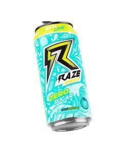 Repp Sports - Raze Energy