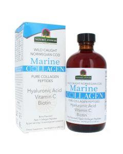 Natures Answer - Marine Collagen Liquid