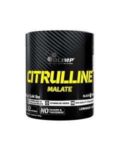 Olimp Sport Nutrition - Citrulline Malate