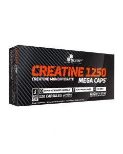 Olimp Sport Nutrition - Creatine 1250 Mega