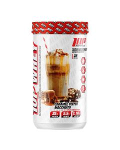 1UP Nutrition - 1UP Whey Protein