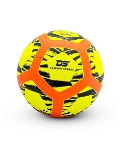 Dawson Sports - TPU 100 Football