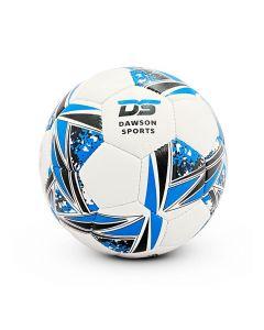 Dawson Sports - Futsal Soccer Ball