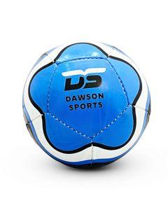 Dawson Sports - Mini Football