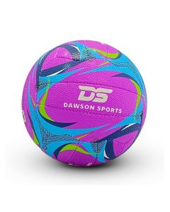 Dawson Sports - Senior Trainer Netball