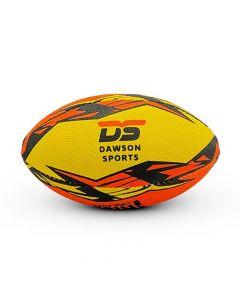 Dawson Sports - Mini Rugby Ball