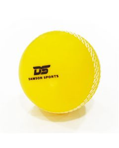 Dawson Sports - Cricket Windball - Yellow