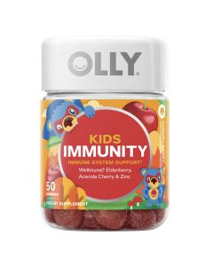 Olly - Kids Immunity