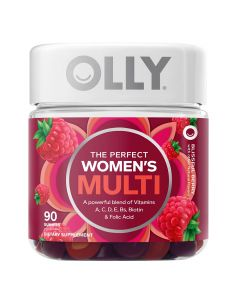 Olly - The Perfect Women Multi