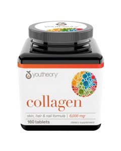 Youtheory - Collagen