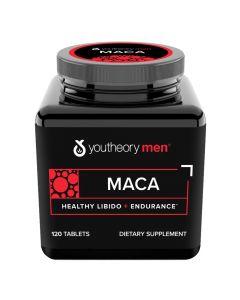 Youtheory - Men Maca