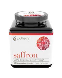 Youtheory - Saffron