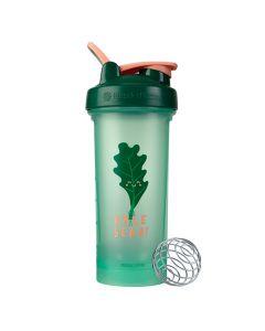BlenderBottleFoodie Classic Shaker Cup - Kale Yeah