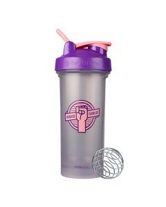 BlenderBottle Empowerment Shaker - Fearless