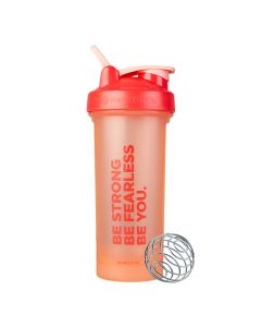BlenderBottle Empowerment Shaker - Be Strong