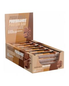 Probrands Protein Bar - Box Of 24