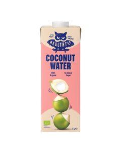 Healthyco Organic - Coconut Water