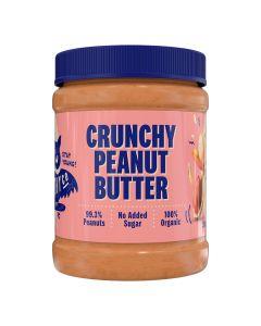 Healthyco Peanut Butter Crunchy & Organic