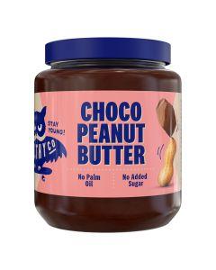 HealthyCo - Choco Peanut Butter Spread