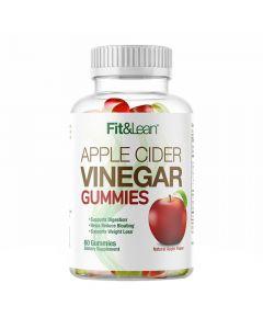 Fit&Lean - Apple Cider Vinegar