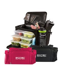 Scitec Nutrition - Thermo Lunch Bag
