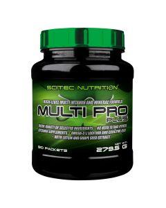 Scitec Nutrition - Multi Pro Plus