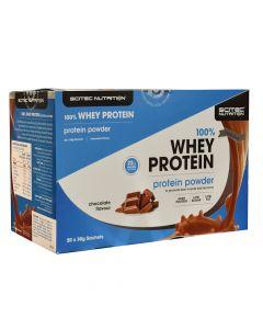 سايتك نيوترشن - واي بروتين باودر