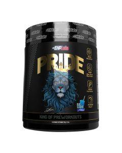 Ehplabs - Pride Pre-Workout
