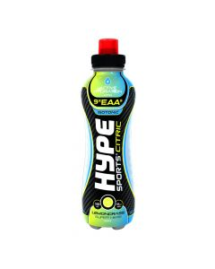 Hype Drinks - Sport Isotonic Drink