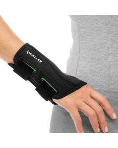Mueller - Fitted Wrist Sleeve