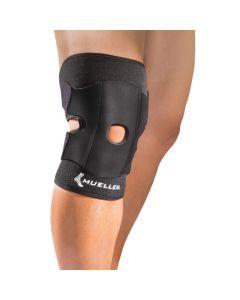 Mueller - Adjustable Knee Support