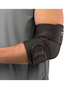 Mueller - Adjustable Elbow Support