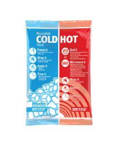 Mueller - Reusable Cold/Hot Pack