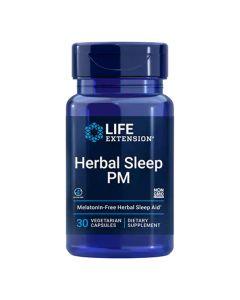 Life Extension - Herbal Sleep PM