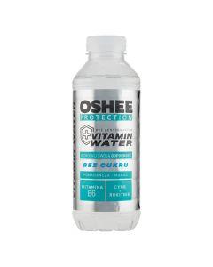 Oshee - Protection Vitamin Water - B6