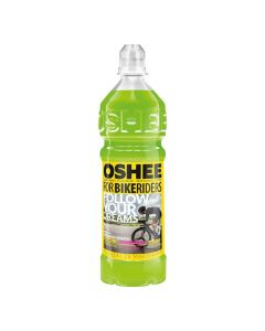 Oshee - Isotonic Drink - Lime Mint