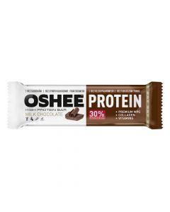 Oshee - Protien Bar - Milk Chocolate